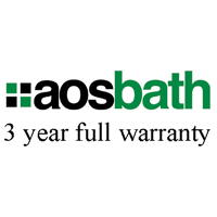 Features_3Year_Warranty
